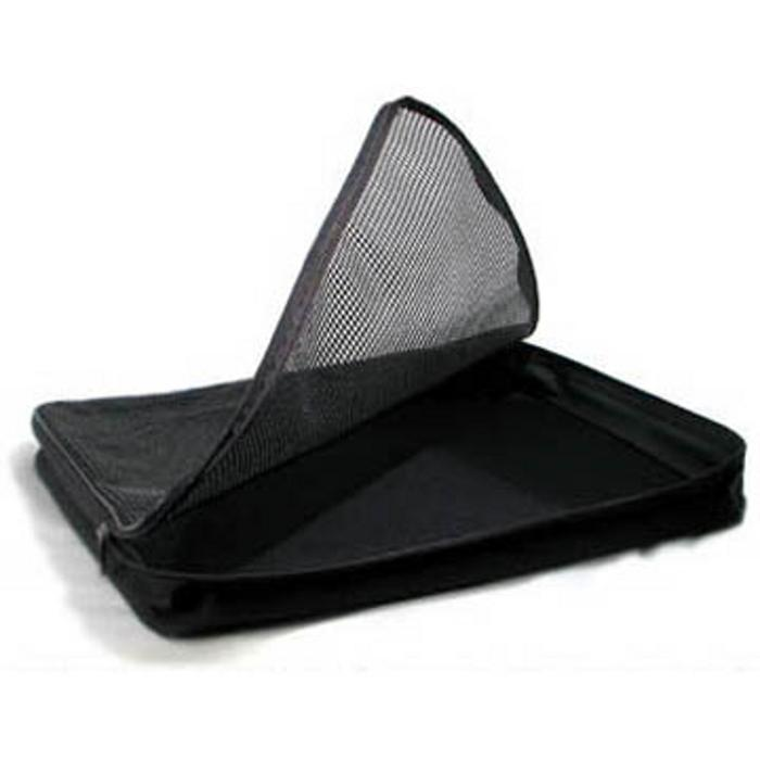 SKB_3SKB-BB61_RACK_MOUNT_CASE_LARGE_POUCH