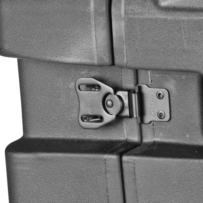 SKB_3SKB-R04U20W_Locking_Twist_Latch