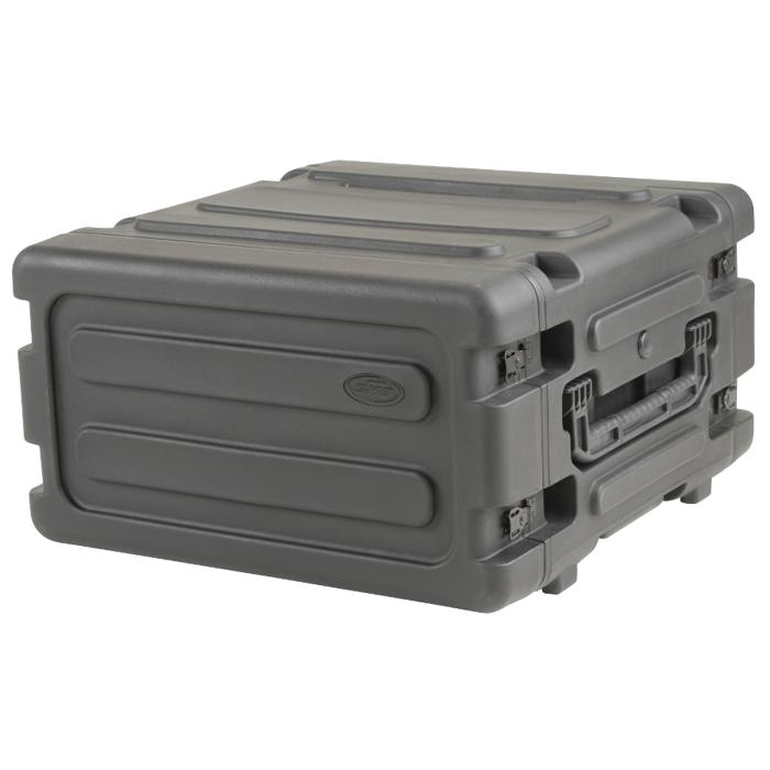 SKB_3SKB-R04U20W_SHOCK_MOUNT_RACK_CASE
