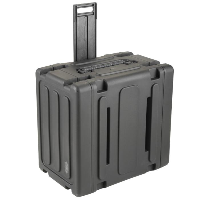SKB_3SKB-R06U20W_WHEELED_SHOCK_RACK_CASE