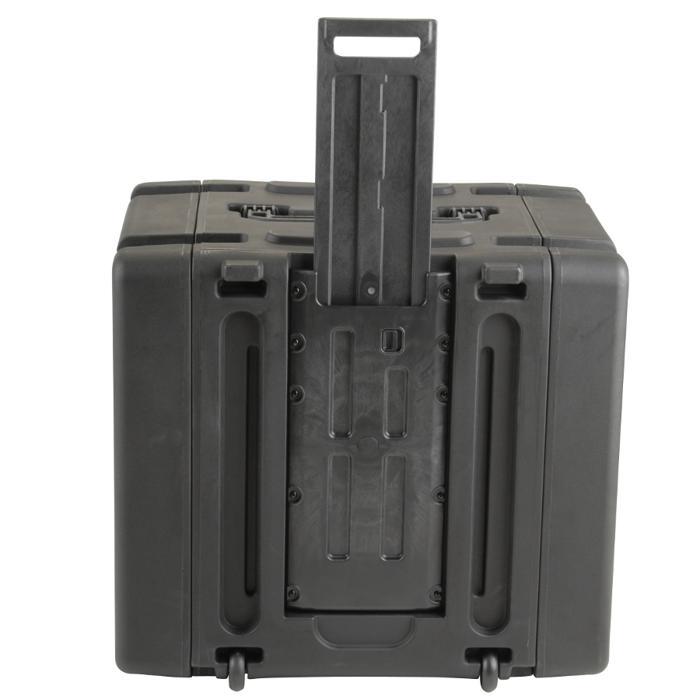 SKB_3SKB-R08U20W_CUSHIONED_ROLLING_RACK_CASE