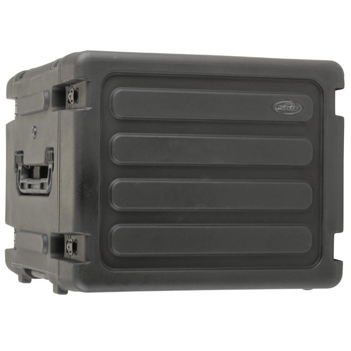 SKB_3SKB-R08U20W_ROTOMOLDED_SHOCK_RACK_CASE