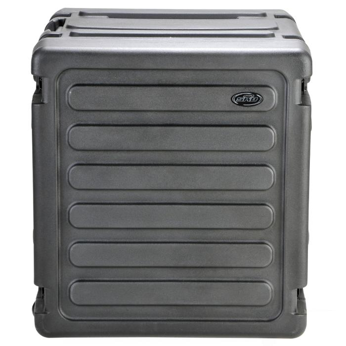 SKB_3SKB-R12U20W_CUSHIONED_MILITARY_RACK_CASE