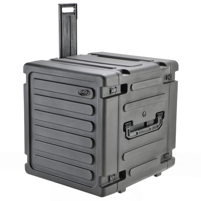 SKB_3SKB-R12U20W_PORTABLE_FIXED_RACK_CASE