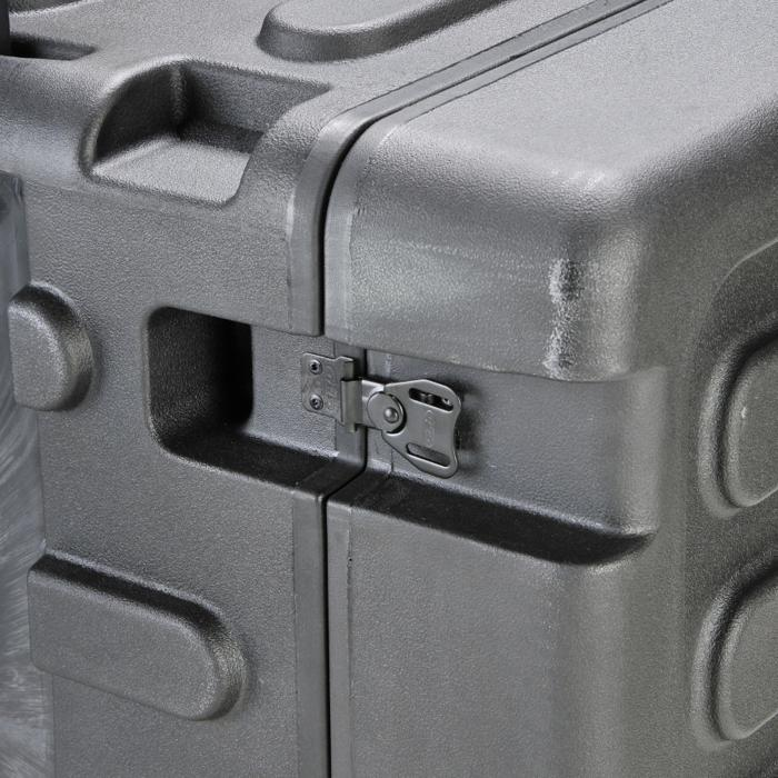 SKB_3SKB-R12U20W_Twist_Latch_Detail