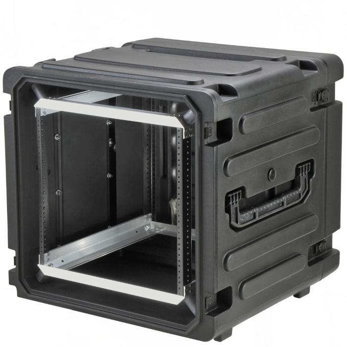 SKB_3SKB-R12U20W_WHEELED_FIXED_RACK_CASE