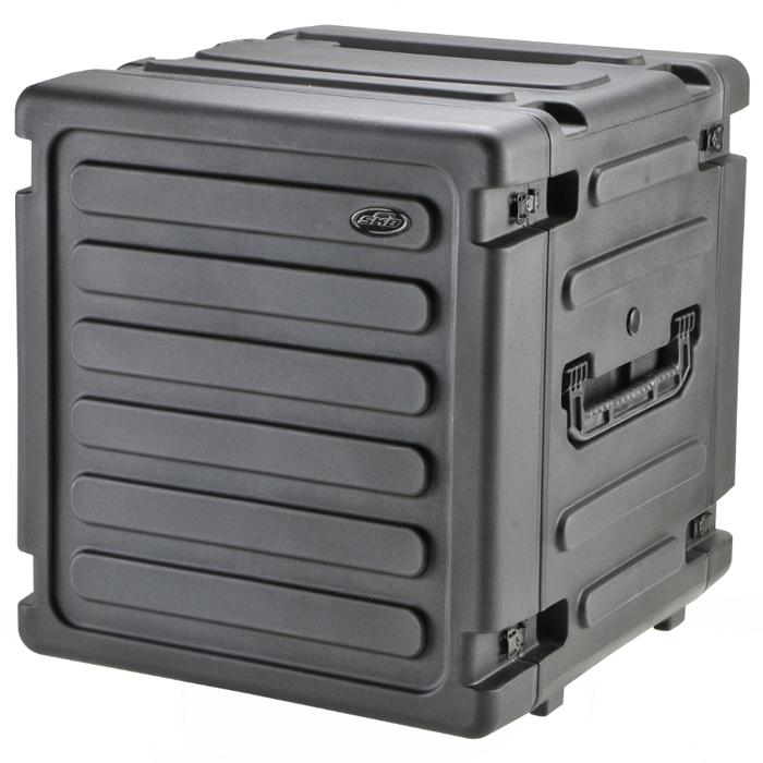 SKB_3SKB-R12U20W_WHEELED_RACK_MOUNT_CASE