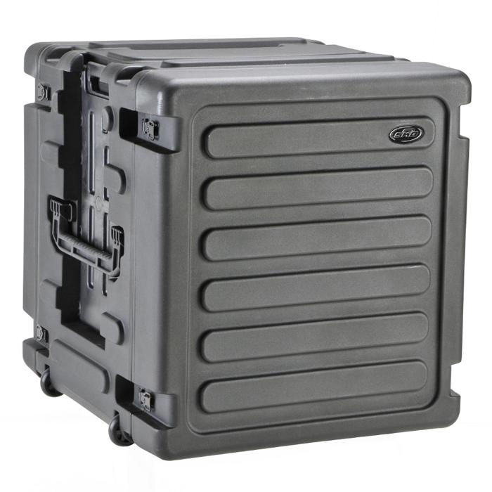 SKB_3SKB-R12U20W_WHEELED_SHOCK_RACK_CASE
