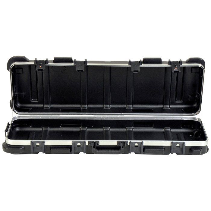 SKB_3SKB-R4212W_ATA_DURABLE_HARD_CASE (2)