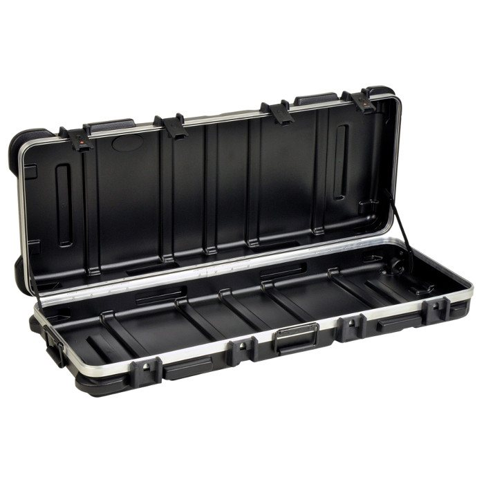 SKB_3SKB-R4212W_ATA_DURABLE_HARD_CASE