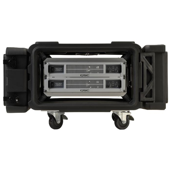 SKB_3SKB-R904U24_HD_RACK_MOUNT_CASE