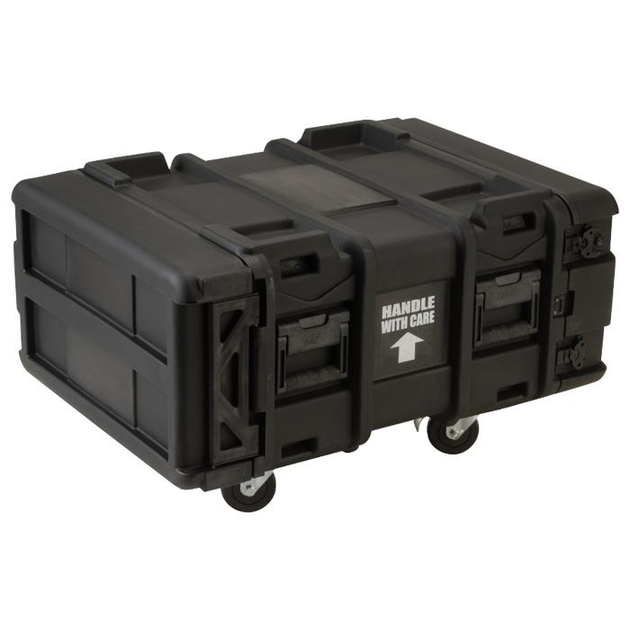 SKB_3SKB-R904U24_PORTABLE_SHOCK_RACK_CASE