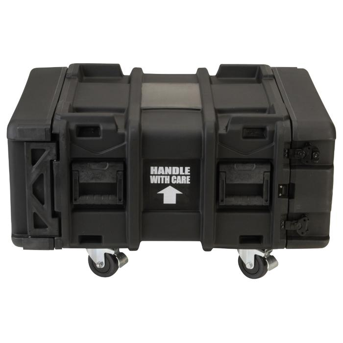 SKB_3SKB-R904U24_RUGGED_ROTOMOLD_RACK_CASE