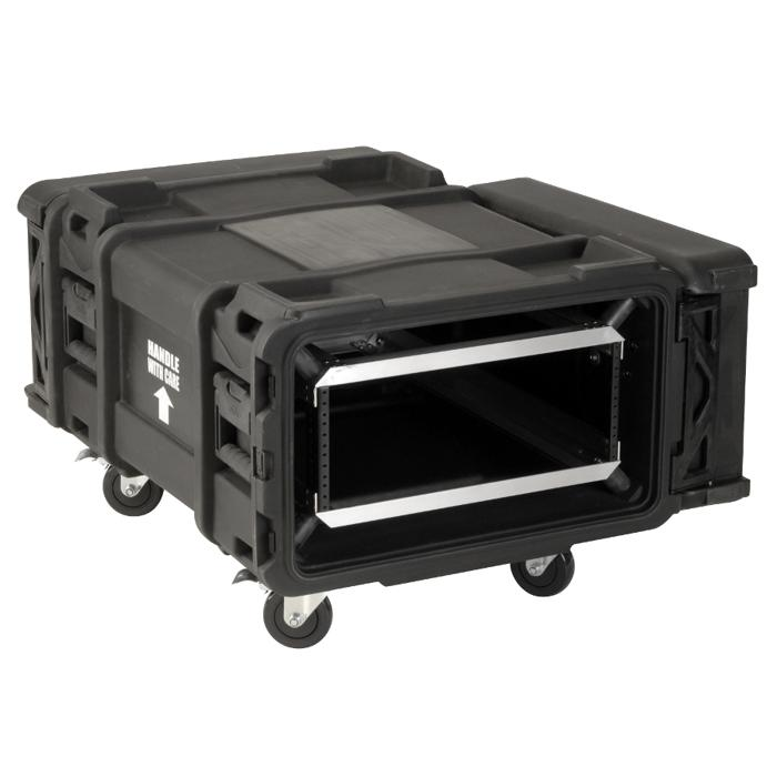 SKB_3SKB-R904U30_HEWLETT_PACKARD_SHOCK_RACK