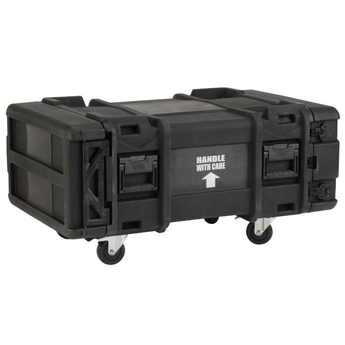 SKB_3SKB-R904U30_HEWLETT_PACKARD_SHOCK_RACK_CASE