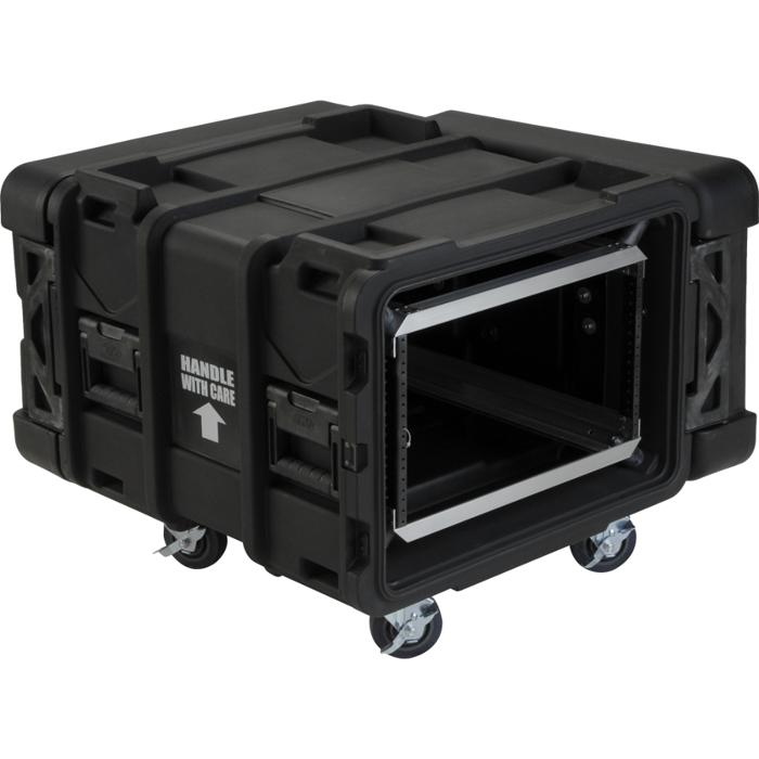 SKB_3SKB-R906U24_DURABLE_HARDIGG_RACK_CASE