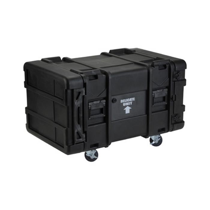 SKB_3SKB-R906U28_DEEP_AV_RACK_MOUNT_CASE