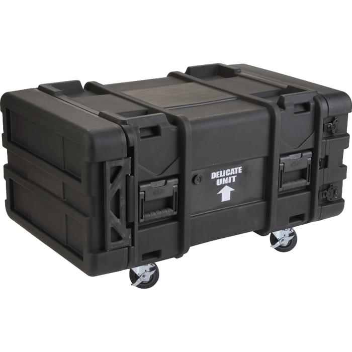 SKB_3SKB-R906U30_DELL_SERVER_CASE