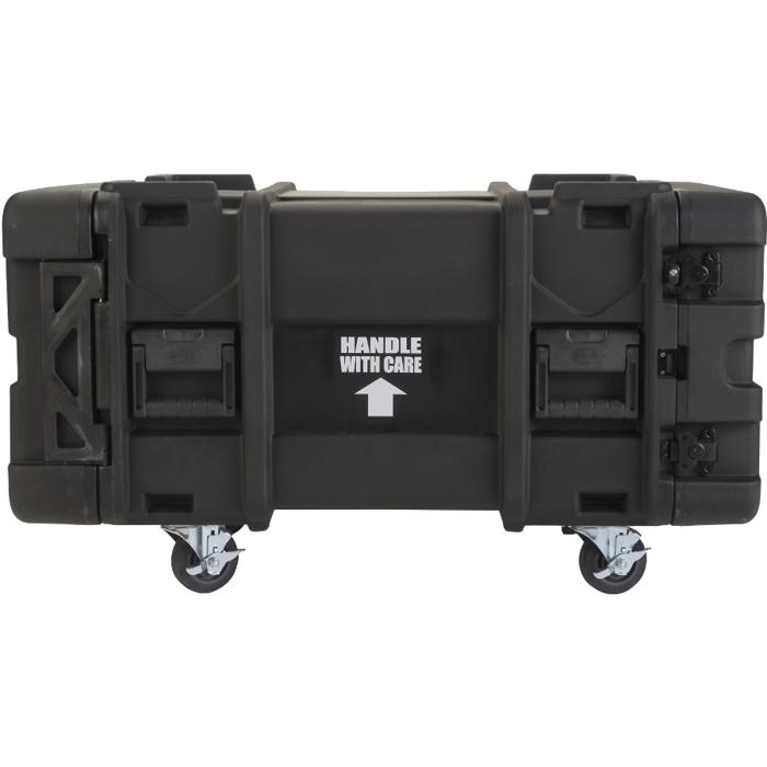SKB_3SKB-R906U30_DELL_SERVER_SHOCK_MOUNT_CASE