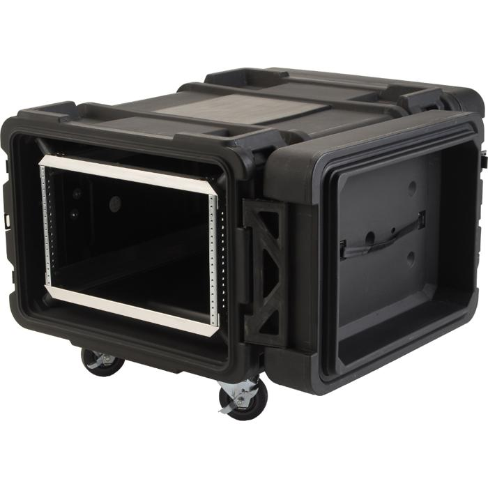 SKB_3SKB-R906U30_SERVER_SHOCK_RACK_CASE