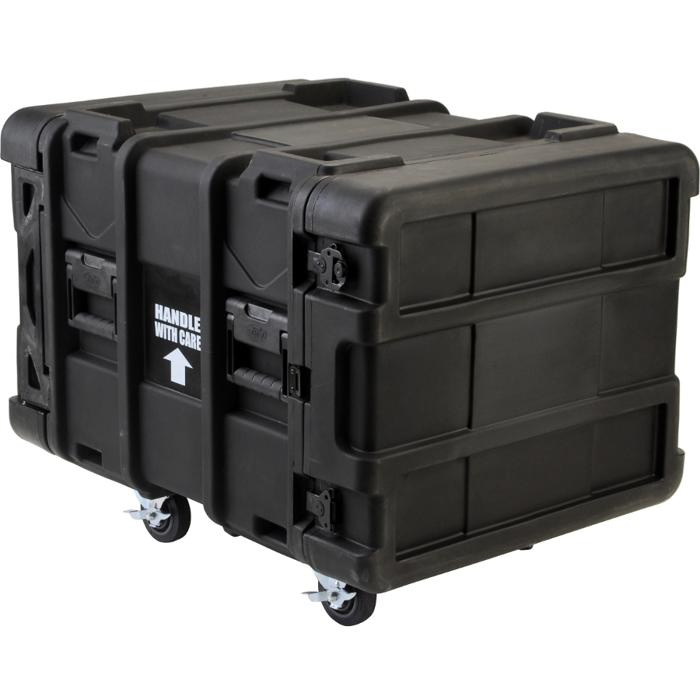 SKB_3SKB-R908U24_PELI_CUSHIONED_RACK_CASE