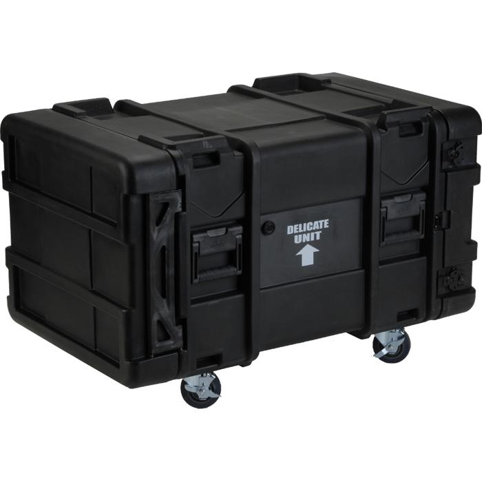 SKB_3SKB-R908U28_AV_SHOCK_MOUNT_CASE