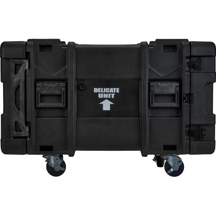 SKB_3SKB-R908U28_AV_SHOCK_RACK_CASE