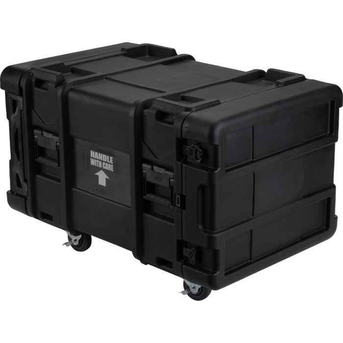 SKB_3SKB-R908U28_VIDEO_SHOCK_MOUNT_CASE