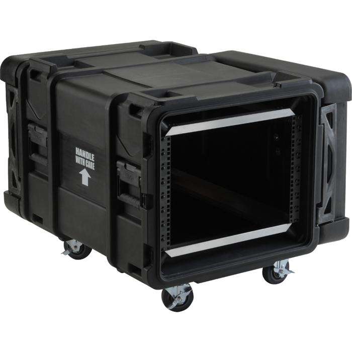 SKB_3SKB-R908U28_VIDEO_SHOCK_RACK_CASE