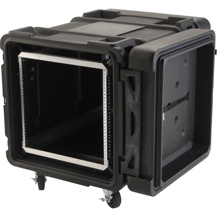 SKB_3SKB-R908U30_WATERTIGHT_HP_SERVER_RACK