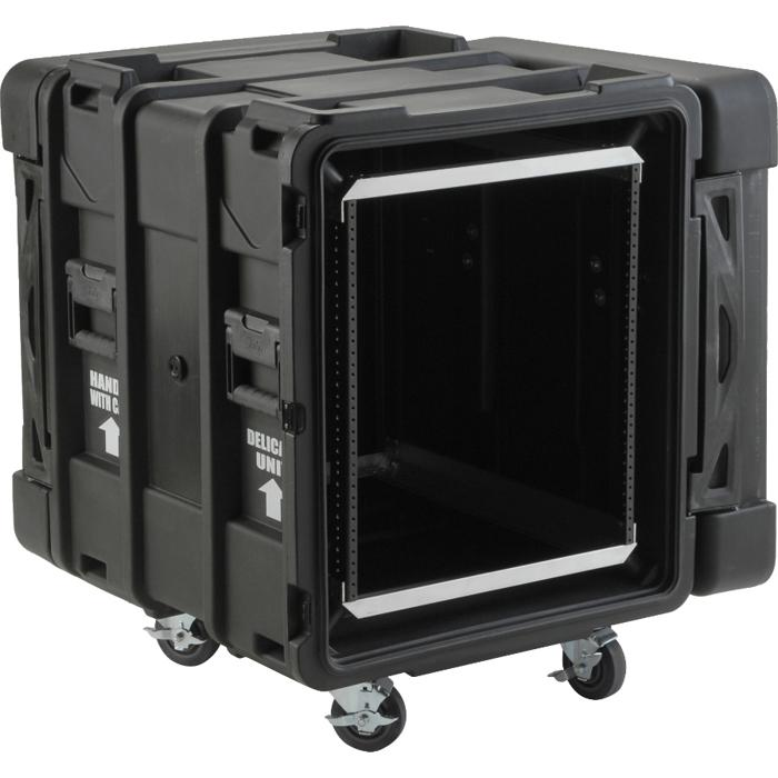 SKB_3SKB-R912U24_AIRTIGHT_SHOCK_MOUNT_CASE