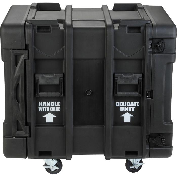 SKB_3SKB-R912U24_COMMUNICATIONS_EQUIPMENT_CASE