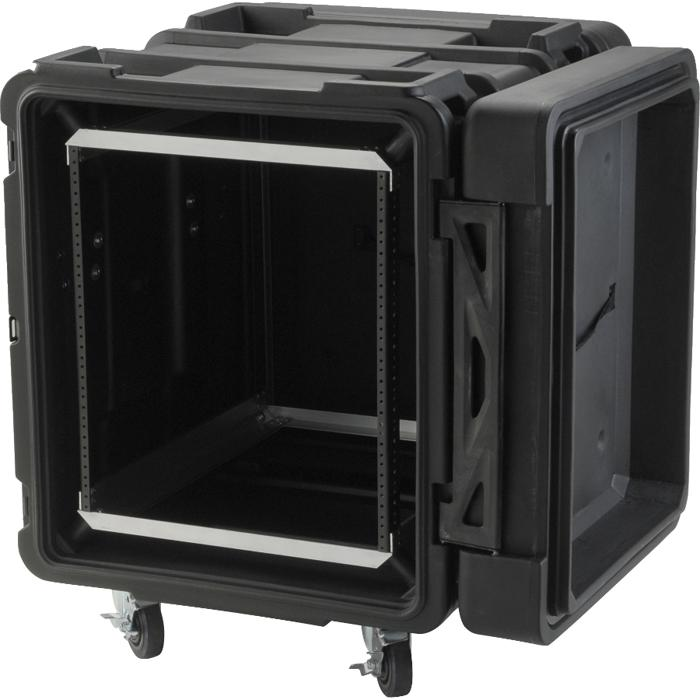 SKB_3SKB-R912U24_COMMUNICATIONS_SHOCK_MOUNT_CASE