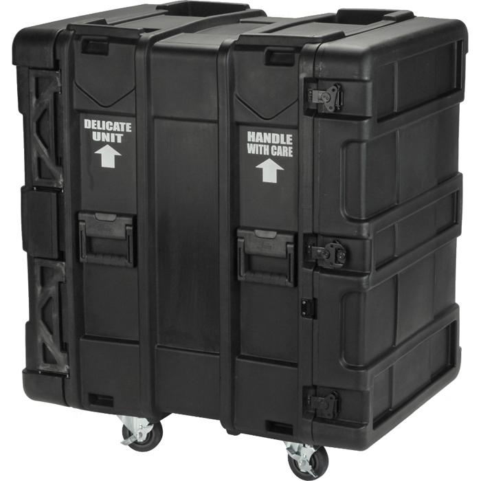 SKB_3SKB-R916U24_ISOLATED_SHOCK_RACK_CASE