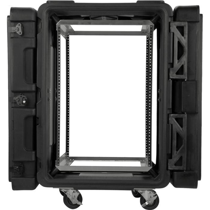 SKB_3SKB-R916U24_SHOCK_ISOLATED_RACK_CASE