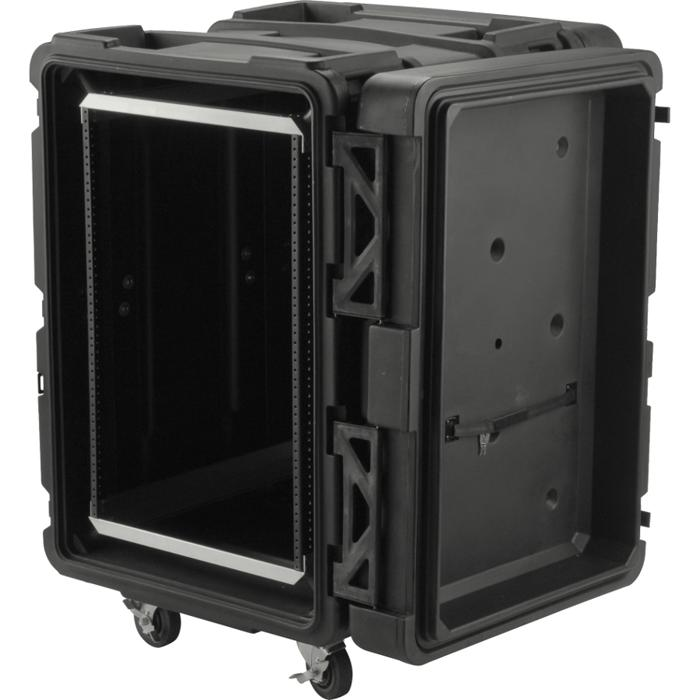 SKB_3SKB-R916U24_SHOCK_MOUNTED_RACK_CASE