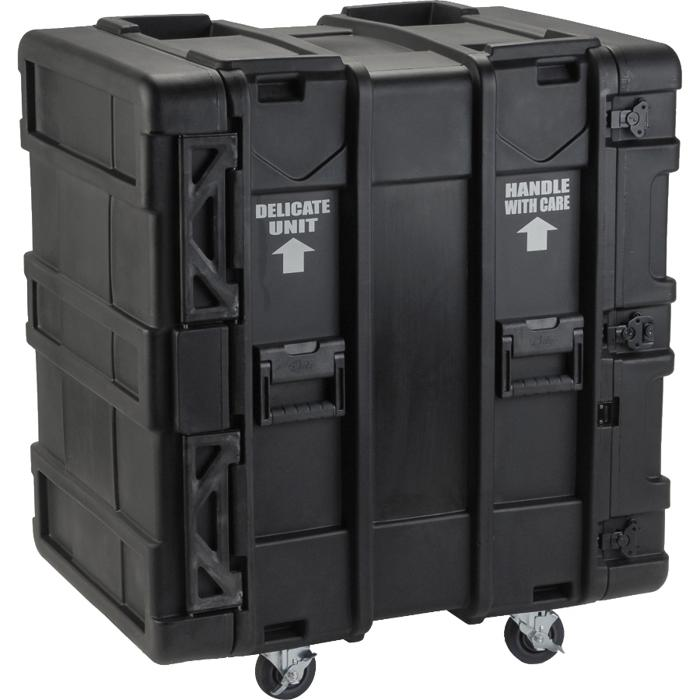 SKB_3SKB-R916U24_SHOCK_MOUNT_RACK_CASE