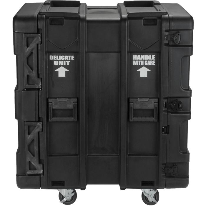 SKB_3SKB-R916U24_SHOCK_RACK_CASE