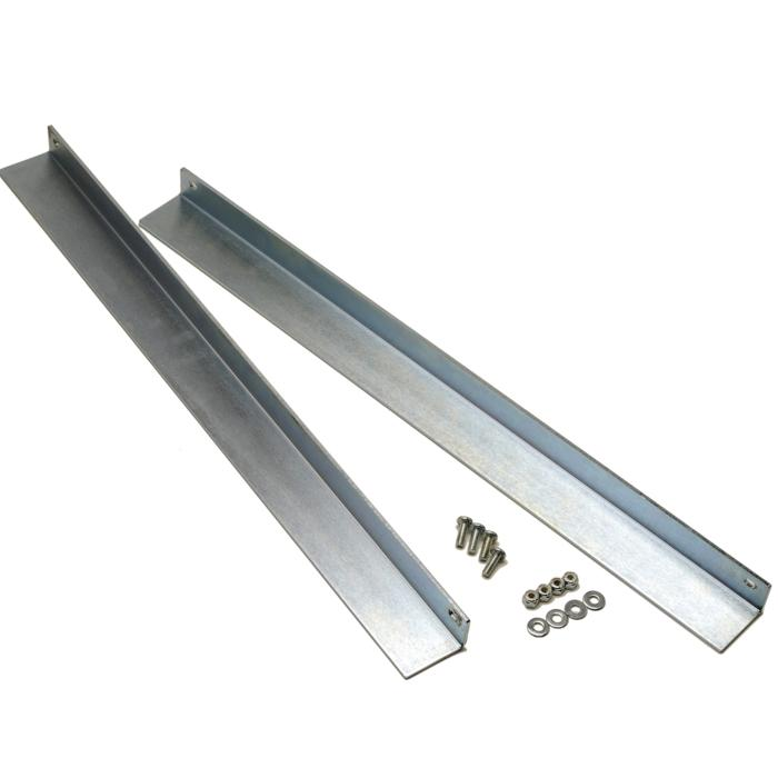 SKB_3SKB-SR24_RACK_MOUNT_LOAD_SPREADER_KIT