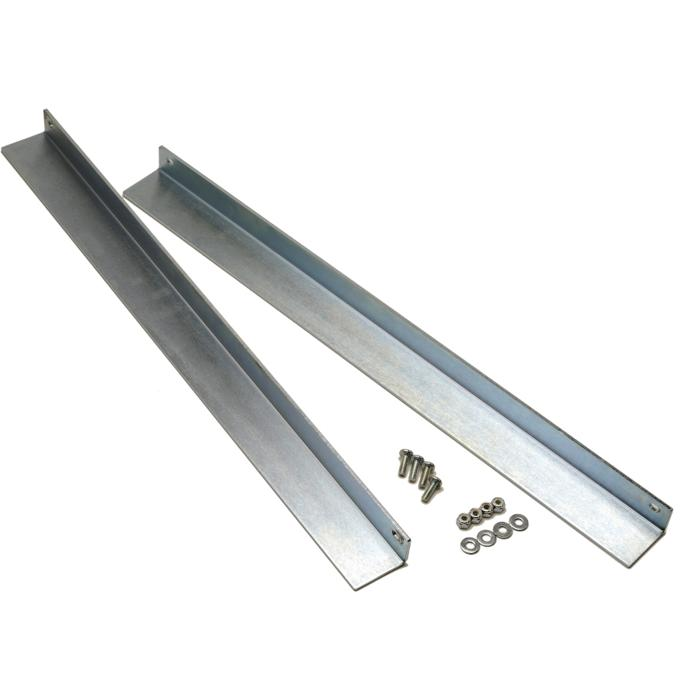 SKB_3SKB-SR28_RACK_MOUNT_LOAD_SPREADER_KIT