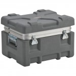 SKB_3SKB-X1814-12_DURABLE_HARD_CASE