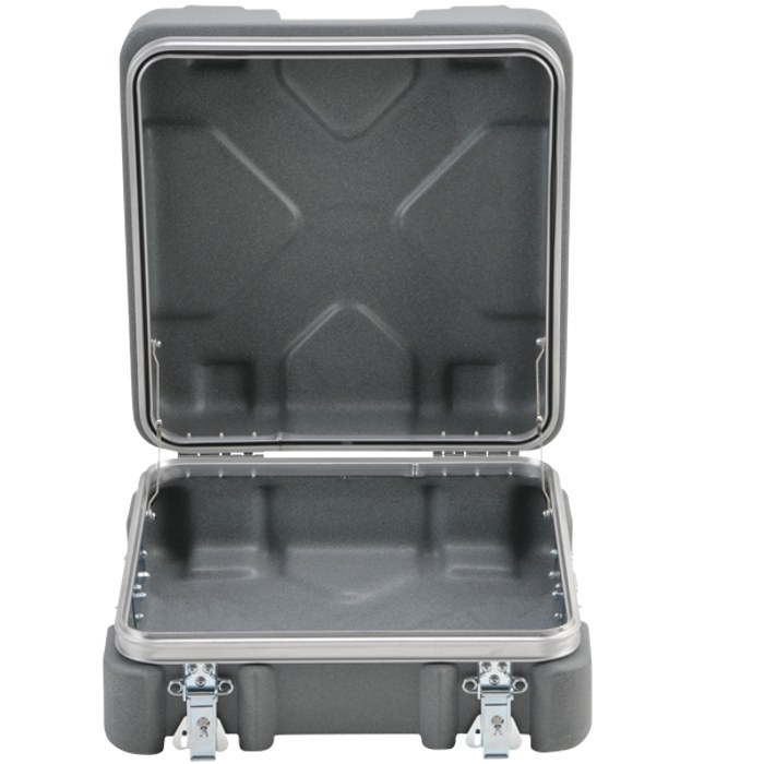 SKB_3SKB-X1818-10_HARD_CASE