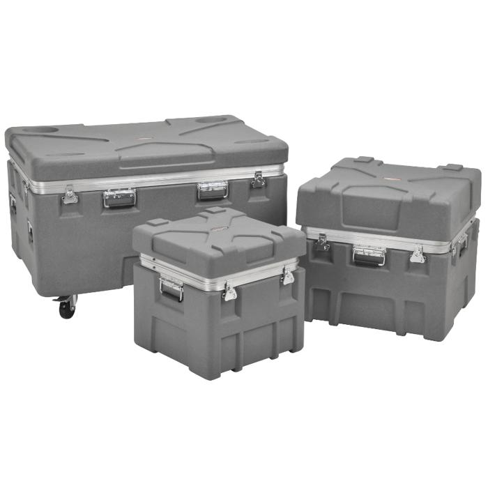 SKB_3SKB-X1818-18_ROTO-X_CASE_GROUP