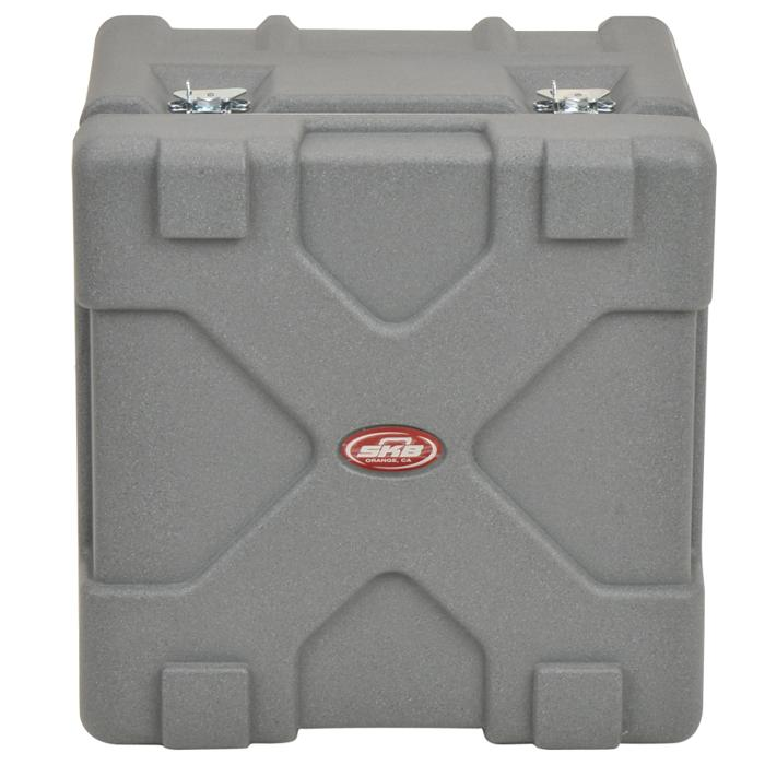 SKB_3SKB-X2415-10_ATA_EQUIPMENT_STORAGE_CASE