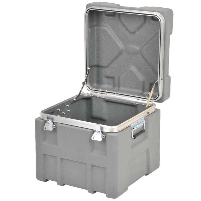SKB_3SKB-X2415-10_HEAVY_EQUIPMENT_SHIPPING_CASE