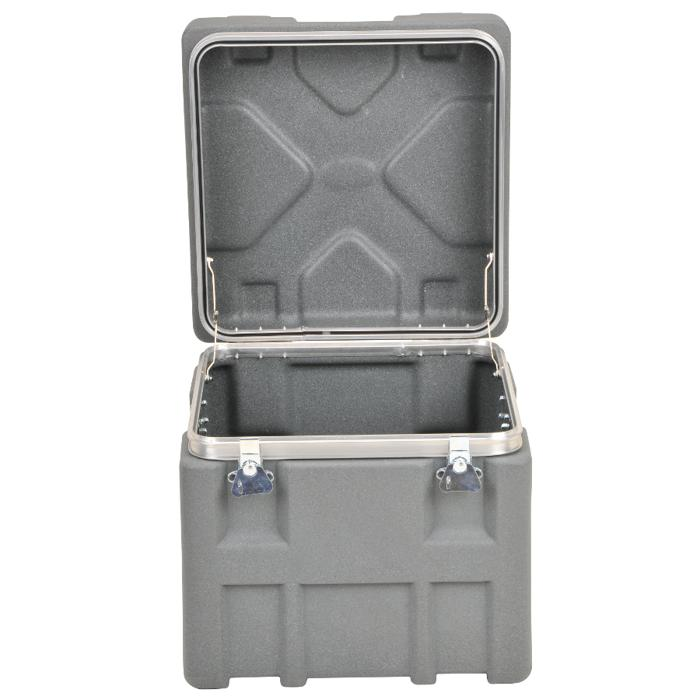 SKB_3SKB-X2415-10_HEAVY_EQUIPMENT_STORAGE_CASE