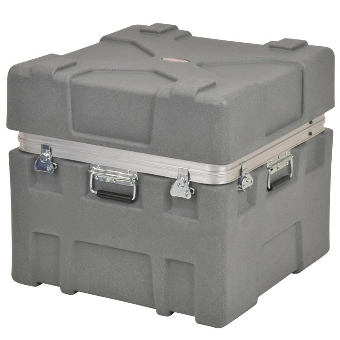 SKB_3SKB-X2424-22_MOLDED_ATA_STORAGE_CASE