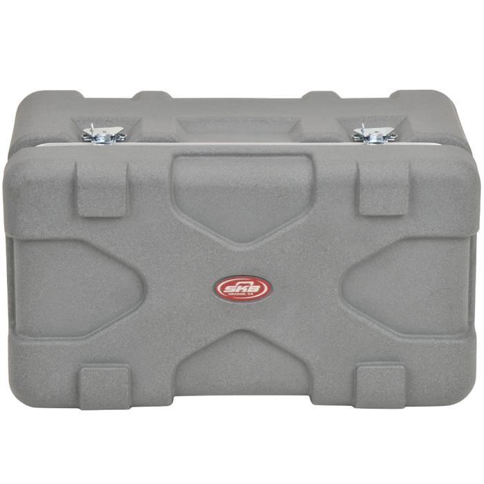 SKB_3SKB-X2513-16_DURABLE_ATA_PLASTIC_CASE