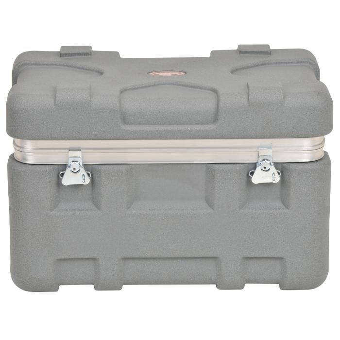 SKB_3SKB-X2513-16_DURABLE_PLASTIC_STORAGE_CASE