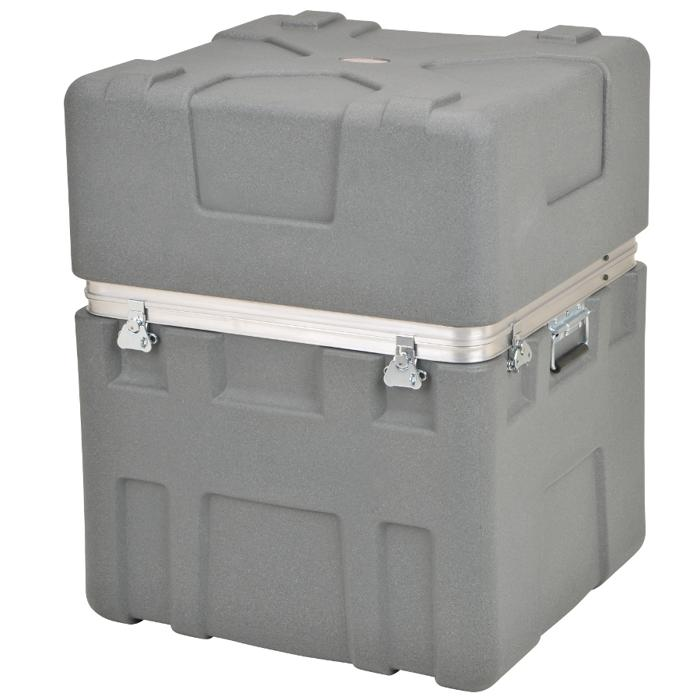 SKB_3SKB-X2624-32_DEEP_ATA_SHIPPING_BOX